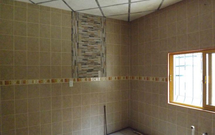 Foto de casa en venta en santa mónica 108, general josé vicente villada, nezahualcóyotl, estado de méxico, 1705548 no 10