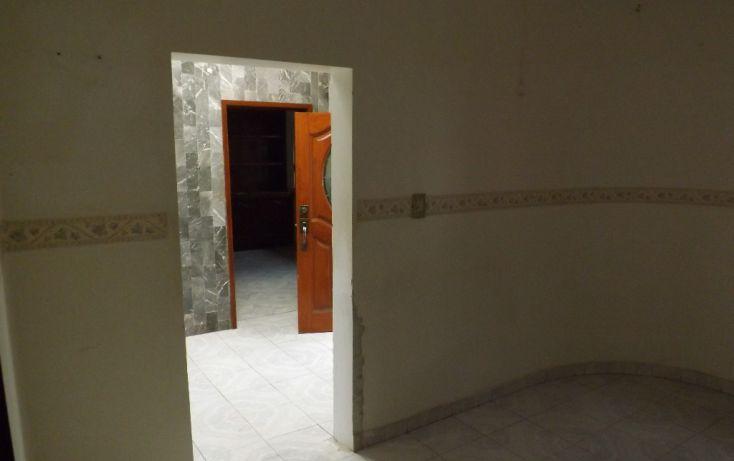 Foto de casa en venta en santa mónica 108, general josé vicente villada, nezahualcóyotl, estado de méxico, 1705548 no 12