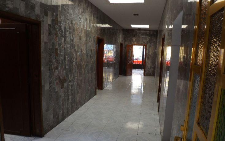 Foto de casa en venta en santa mónica 108, general josé vicente villada, nezahualcóyotl, estado de méxico, 1705548 no 13
