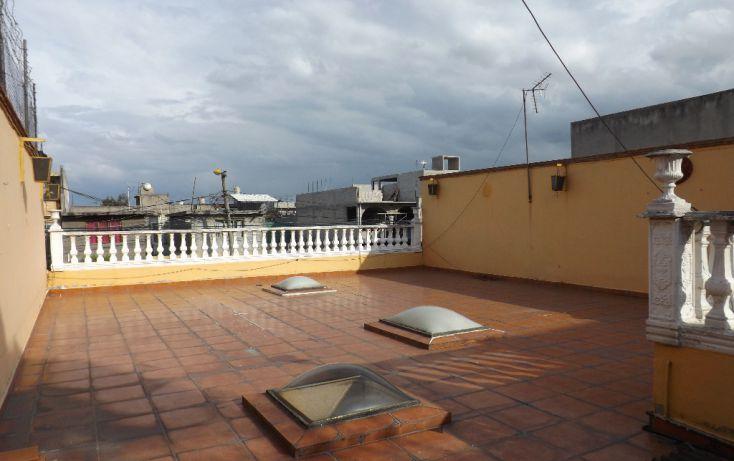 Foto de casa en venta en santa mónica 108, general josé vicente villada, nezahualcóyotl, estado de méxico, 1705548 no 15