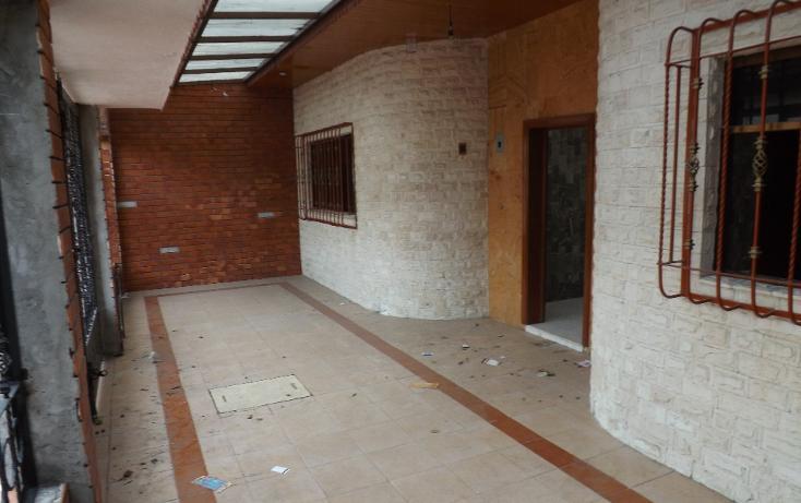 Foto de casa en venta en santa mónica 108 , general josé vicente villada, nezahualcóyotl, méxico, 1705548 No. 02