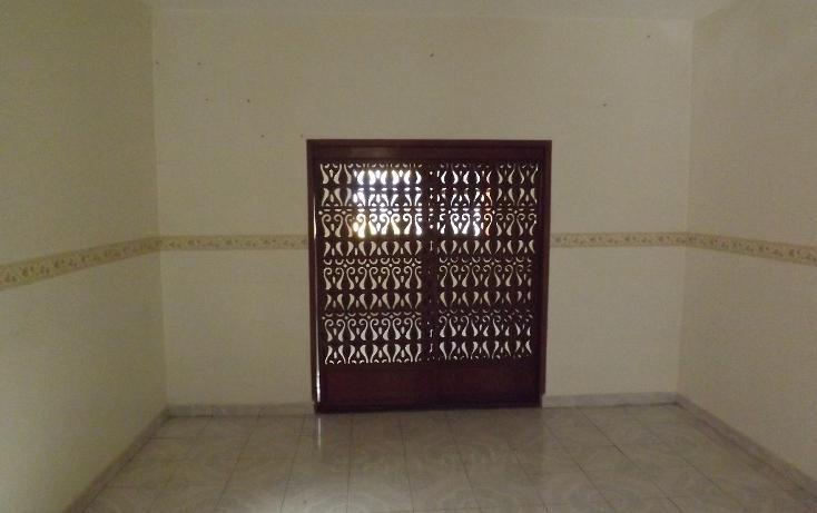 Foto de casa en venta en  , general josé vicente villada, nezahualcóyotl, méxico, 1705548 No. 09