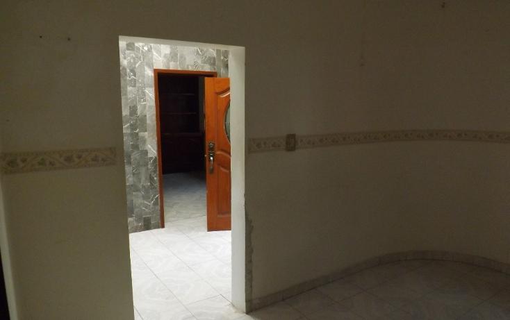 Foto de casa en venta en santa mónica 108 , general josé vicente villada, nezahualcóyotl, méxico, 1705548 No. 12