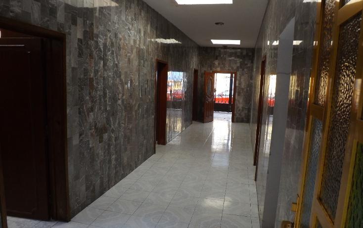 Foto de casa en venta en  , general josé vicente villada, nezahualcóyotl, méxico, 1705548 No. 13