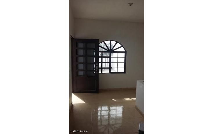 Foto de casa en venta en  , santa monica 13 sector, juárez, nuevo león, 1436531 No. 02