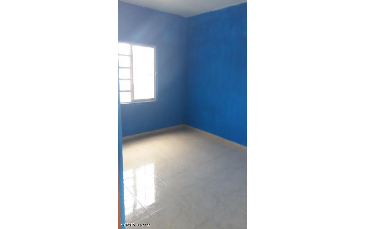 Foto de casa en venta en  , santa monica 13 sector, juárez, nuevo león, 1436531 No. 07