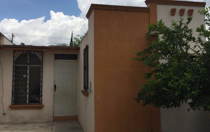 Foto de casa en venta en, santa monica 13 sector, juárez, nuevo león, 2013900 no 02