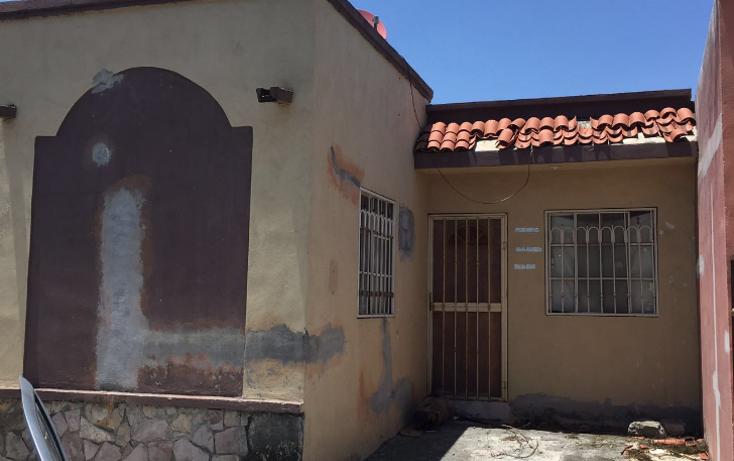Foto de casa en venta en  , santa monica 13 sector, juárez, nuevo león, 2013900 No. 06