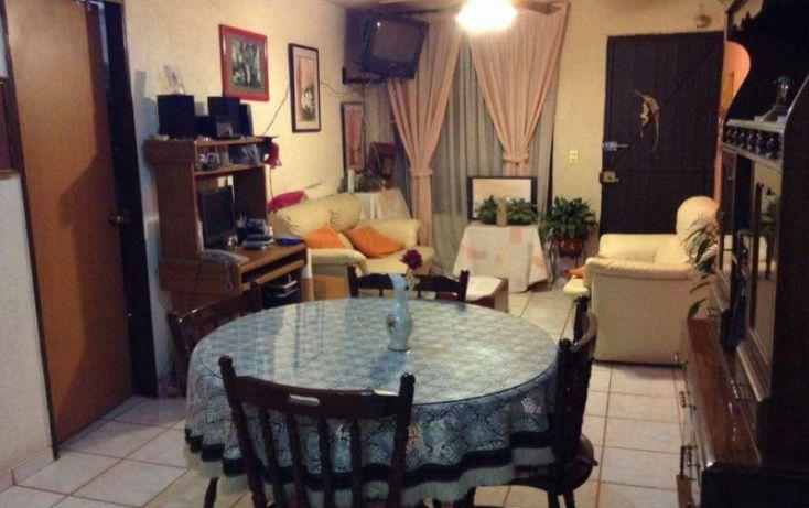 Foto de casa en venta en santa monica 1579, parques de zapopan, zapopan, jalisco, 1806696 no 04