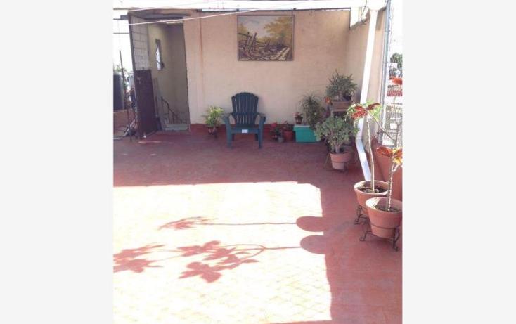 Foto de casa en venta en santa monica 1579, parques de zapopan, zapopan, jalisco, 1806696 No. 08