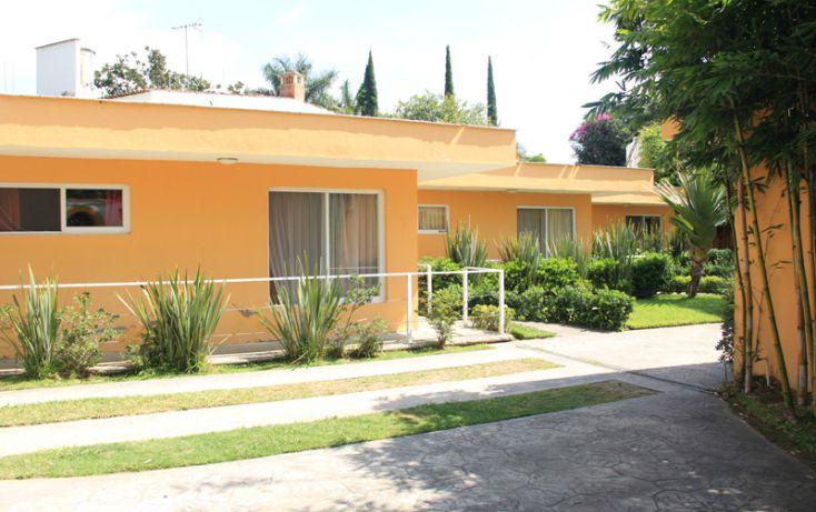 Foto de casa en condominio en venta en santa mónica 22, ribera del pilar, chapala, jalisco, 1695362 no 02