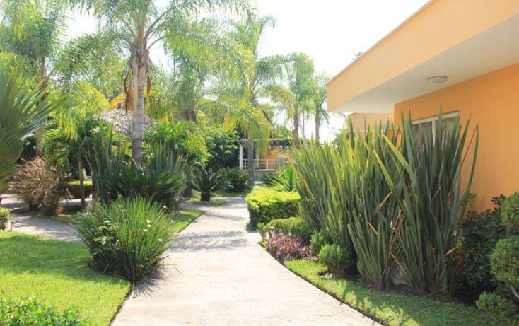 Foto de casa en condominio en venta en santa mónica 22, ribera del pilar, chapala, jalisco, 1695362 no 03