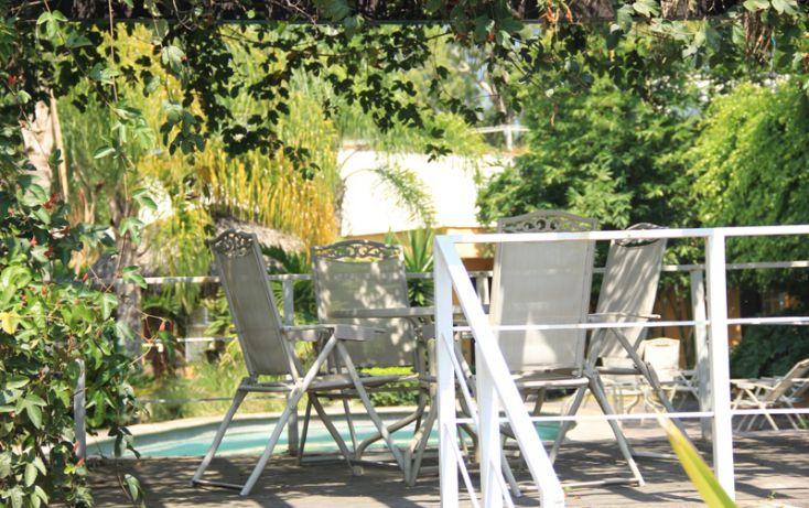 Foto de casa en condominio en venta en santa mónica 22, ribera del pilar, chapala, jalisco, 1695362 no 04