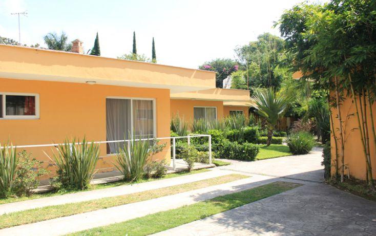 Foto de casa en condominio en venta en santa mónica 22, ribera del pilar, chapala, jalisco, 1695362 no 05