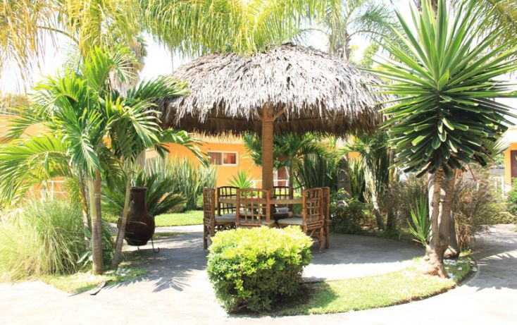Foto de casa en condominio en venta en santa mónica 22, ribera del pilar, chapala, jalisco, 1695362 no 06