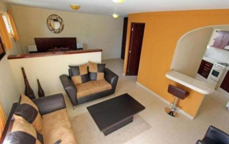 Foto de casa en condominio en venta en santa mónica 22, ribera del pilar, chapala, jalisco, 1695362 no 07