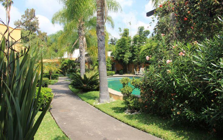 Foto de casa en condominio en venta en santa mónica 22, ribera del pilar, chapala, jalisco, 1695362 no 08