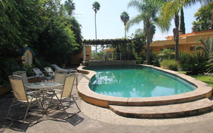 Foto de casa en condominio en venta en santa mónica 22, ribera del pilar, chapala, jalisco, 1695362 no 09