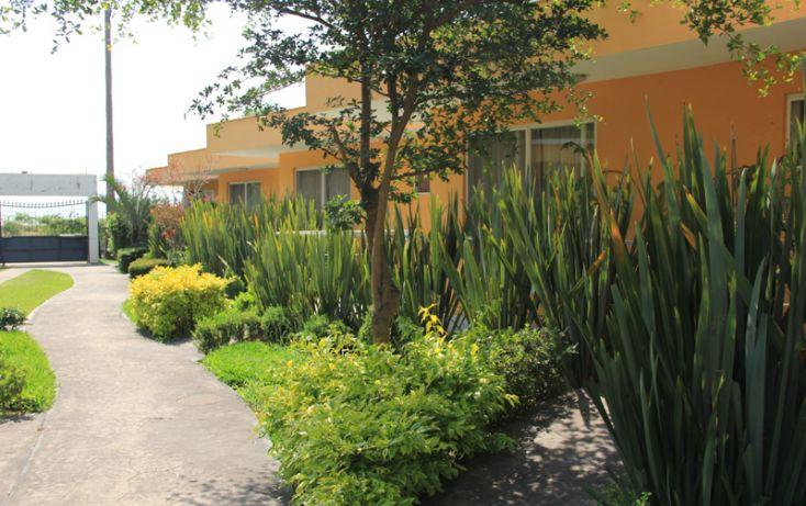 Foto de casa en condominio en venta en santa mónica 22, ribera del pilar, chapala, jalisco, 1695362 no 10