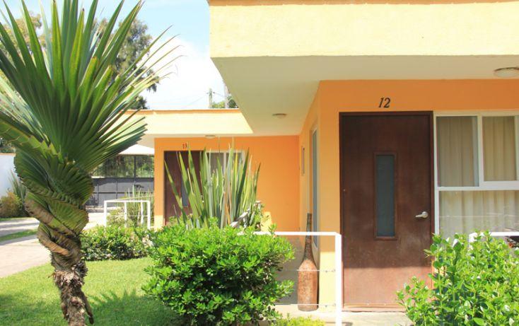 Foto de casa en condominio en venta en santa mónica 22, ribera del pilar, chapala, jalisco, 1695362 no 11