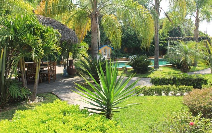 Foto de casa en condominio en venta en santa mónica 22, ribera del pilar, chapala, jalisco, 1695362 no 12