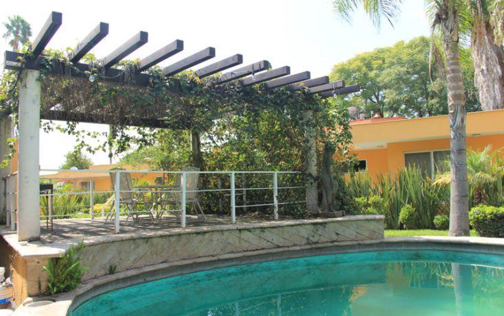 Foto de casa en condominio en venta en santa mónica 22, ribera del pilar, chapala, jalisco, 1695362 no 13