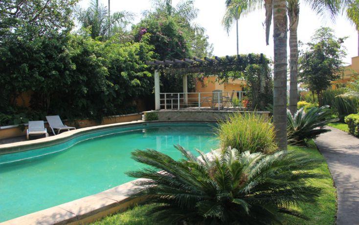 Foto de casa en condominio en venta en santa mónica 22, ribera del pilar, chapala, jalisco, 1695362 no 14