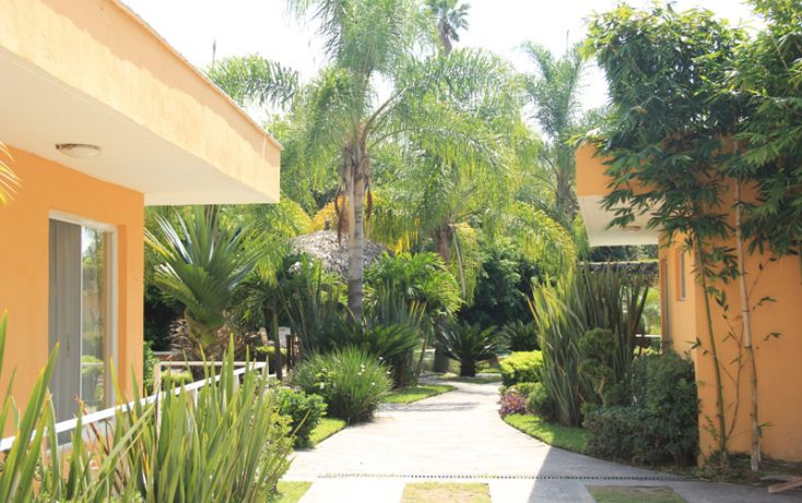 Foto de casa en condominio en venta en santa mónica 22, ribera del pilar, chapala, jalisco, 1695362 no 16