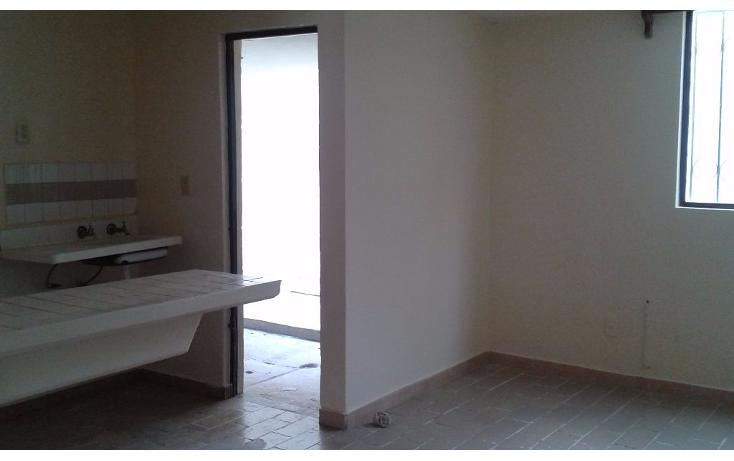 Foto de casa en venta en  , santa m?nica 2a secc, quer?taro, quer?taro, 1314565 No. 04