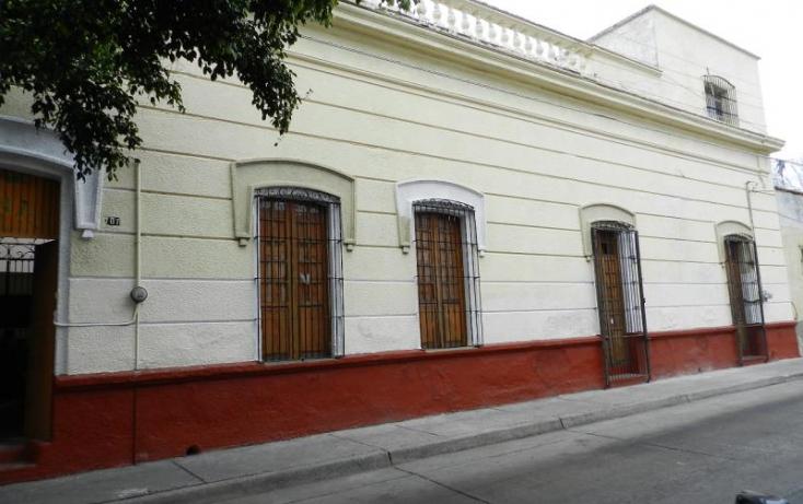 Foto de casa en renta en santa monica 707, guadalajara centro, guadalajara, jalisco, 791219 no 03
