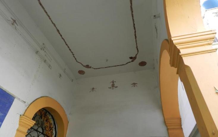 Foto de casa en renta en santa monica 707, guadalajara centro, guadalajara, jalisco, 791219 no 04