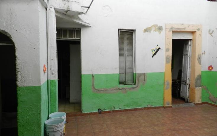 Foto de casa en renta en santa monica 707, guadalajara centro, guadalajara, jalisco, 791219 no 05