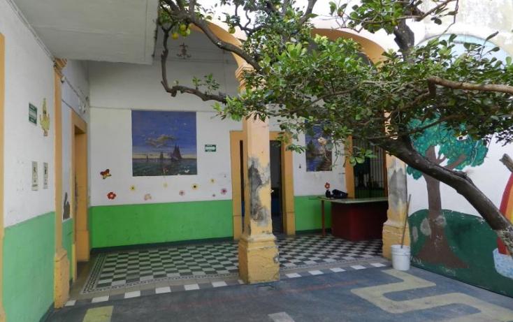 Foto de casa en renta en santa monica 707, guadalajara centro, guadalajara, jalisco, 791219 no 06