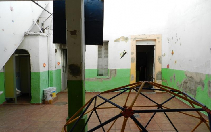 Foto de casa en renta en santa monica 707, guadalajara centro, guadalajara, jalisco, 791219 no 07