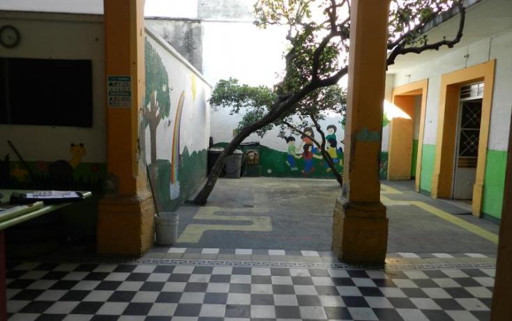 Foto de casa en renta en santa monica 707, guadalajara centro, guadalajara, jalisco, 791219 no 08