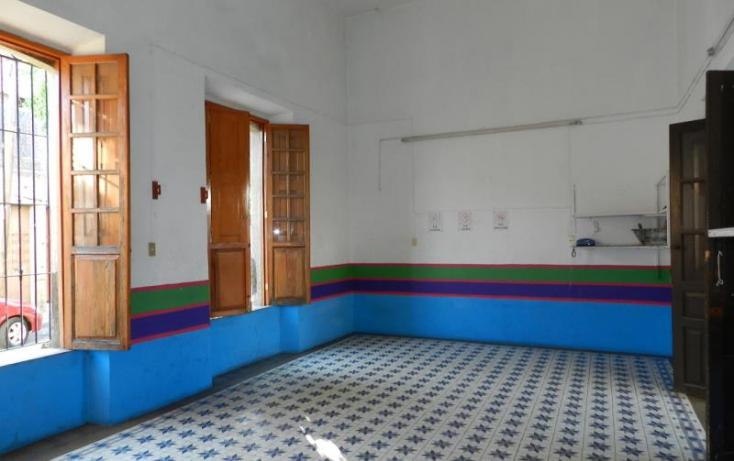 Foto de casa en renta en santa monica 707, guadalajara centro, guadalajara, jalisco, 791219 no 09
