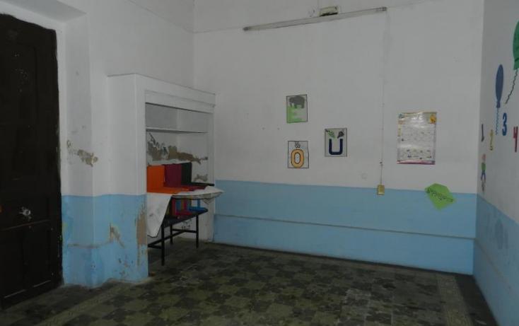 Foto de casa en renta en santa monica 707, guadalajara centro, guadalajara, jalisco, 791219 no 10