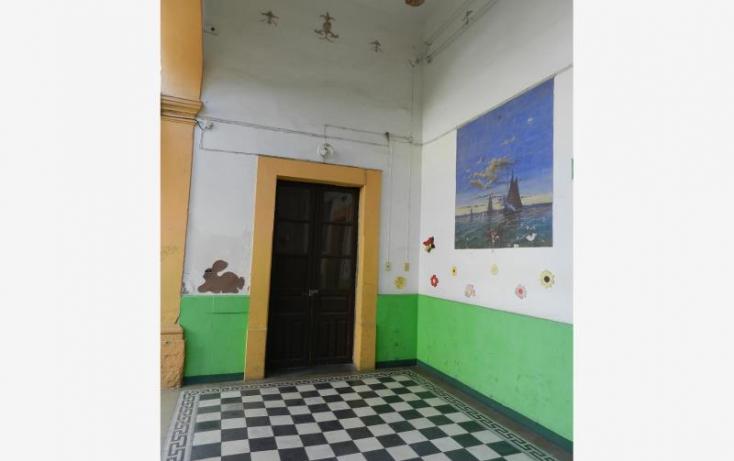 Foto de casa en renta en santa monica 707, guadalajara centro, guadalajara, jalisco, 791219 no 11
