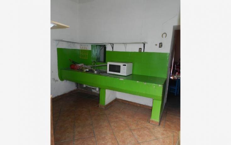 Foto de casa en renta en santa monica 707, guadalajara centro, guadalajara, jalisco, 791219 no 12