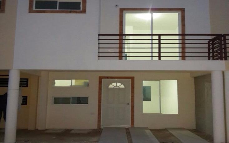 Foto de casa en renta en  , santa mónica, carmen, campeche, 1692156 No. 01