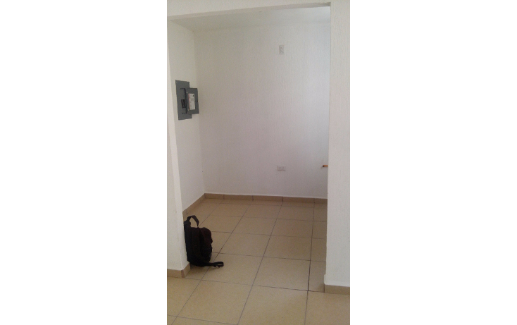Foto de casa en renta en  , santa mónica, carmen, campeche, 1692156 No. 03