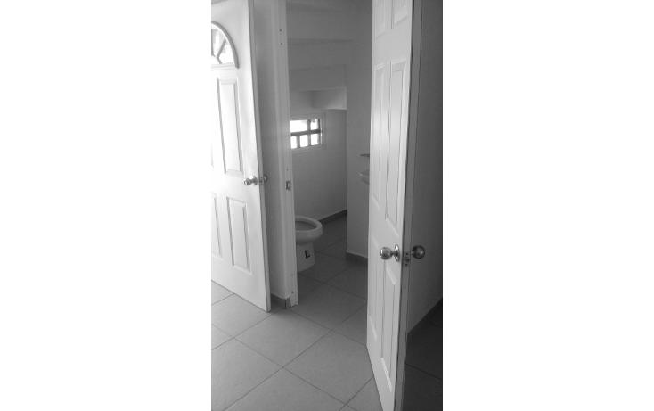Foto de casa en renta en  , santa mónica, carmen, campeche, 1692156 No. 06