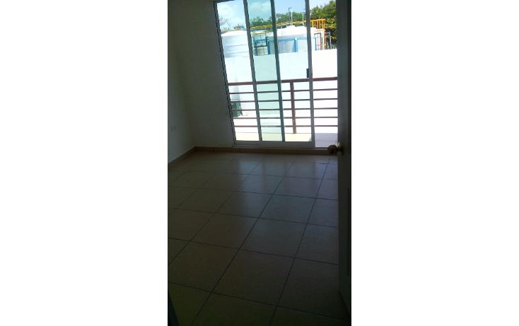 Foto de casa en renta en  , santa mónica, carmen, campeche, 1692156 No. 07