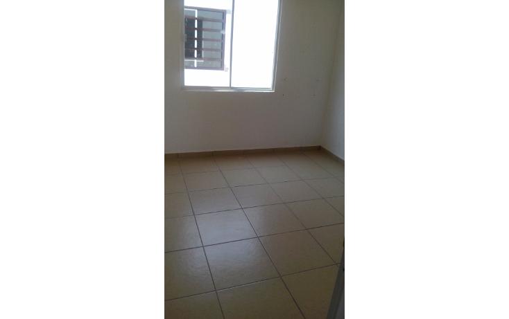 Foto de casa en renta en  , santa mónica, carmen, campeche, 1692156 No. 09