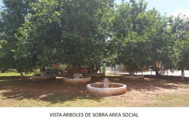 Foto de rancho en venta en, santa monica, chihuahua, chihuahua, 1018725 no 01