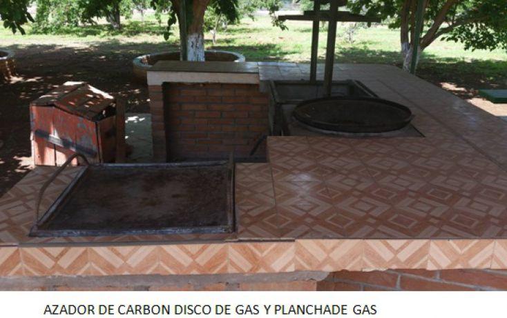Foto de rancho en venta en, santa monica, chihuahua, chihuahua, 1018725 no 02