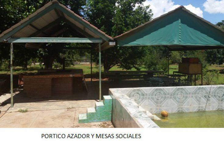 Foto de rancho en venta en, santa monica, chihuahua, chihuahua, 1018725 no 03
