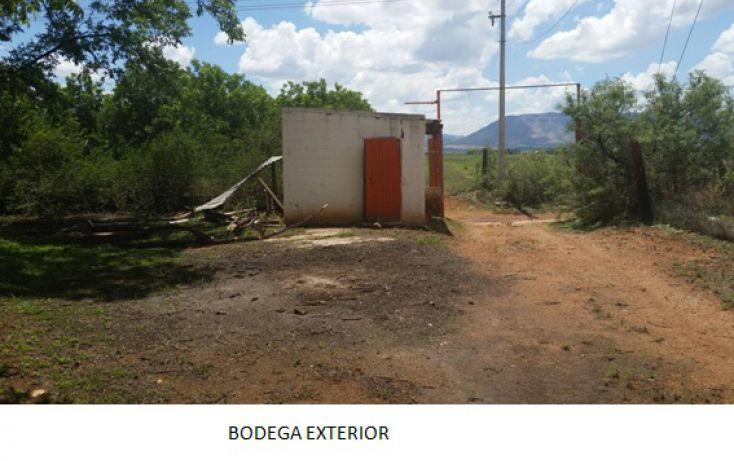 Foto de rancho en venta en, santa monica, chihuahua, chihuahua, 1018725 no 04