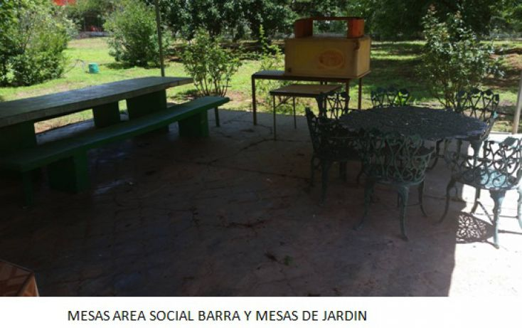 Foto de rancho en venta en, santa monica, chihuahua, chihuahua, 1018725 no 08