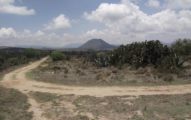 Foto de terreno comercial en venta en  , santa mónica, epazoyucan, hidalgo, 1951184 No. 01